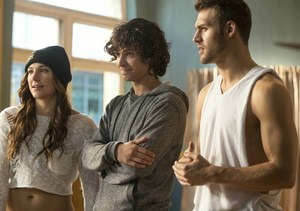 Step Up: All In - Bild 1
