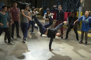 Step Up: All In - Bild 2