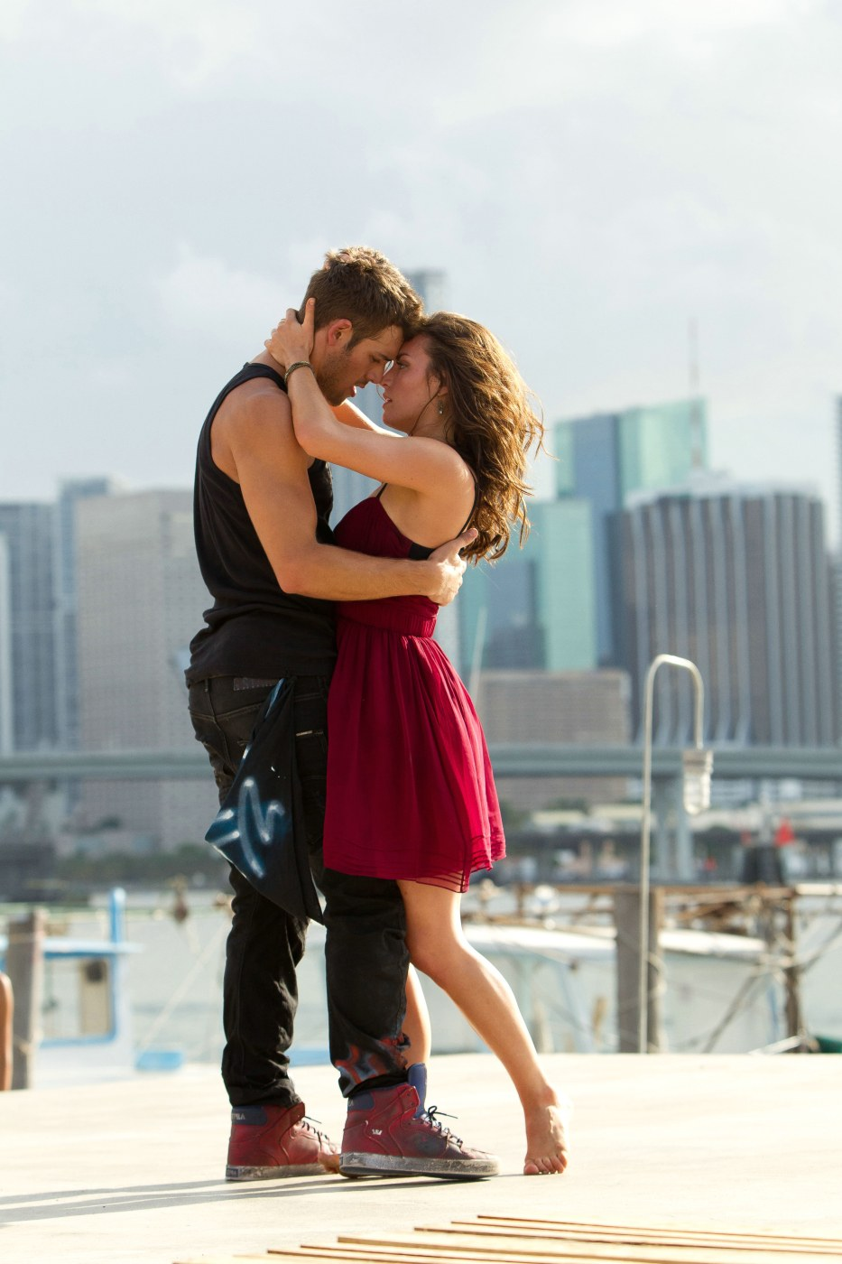 Step Up: Miami Heat - Bild 4