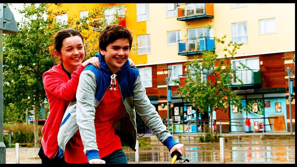 StreetDance Kids - Gemeinsam sind wir Stars - Bild 6