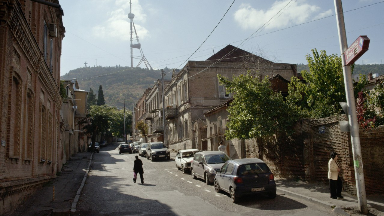 Streetscapes - Bild 2