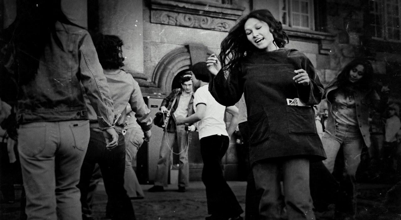 Sumé - The Sound of a Revolution - Bild 2