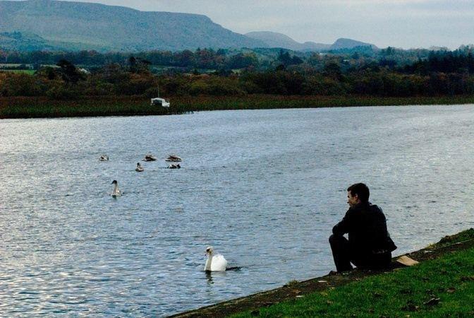 Swansong - Bild 18