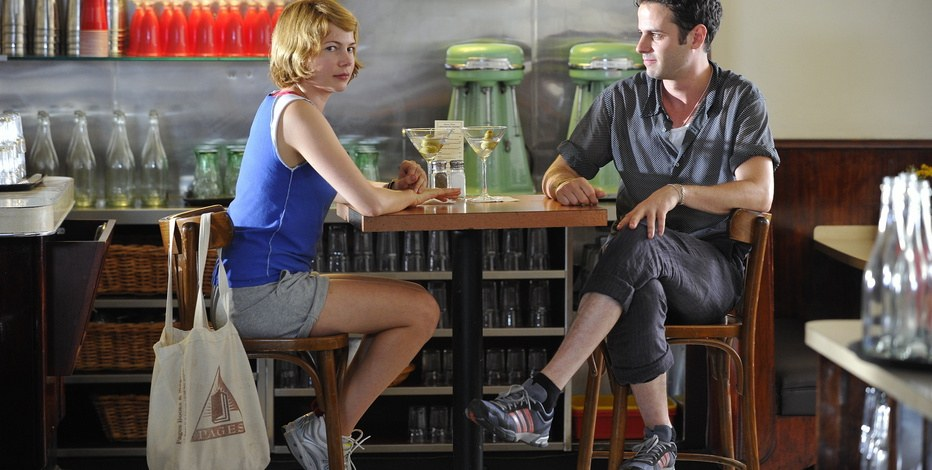 Take This Waltz - Bild 2