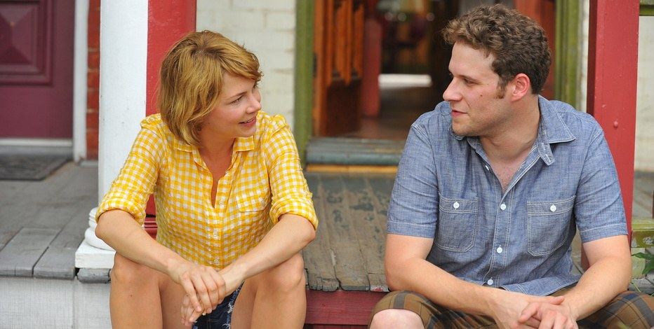 Take This Waltz - Bild 5