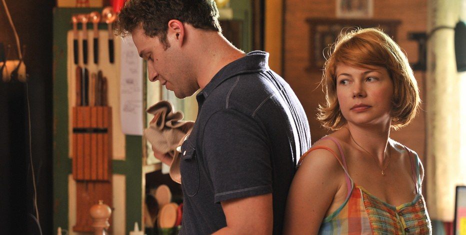Take This Waltz - Bild 6