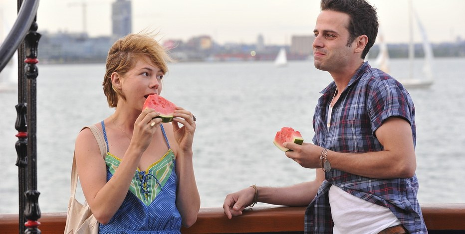 Take This Waltz - Bild 7