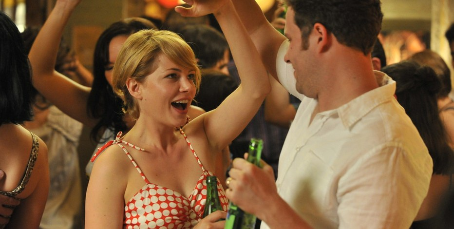 Take This Waltz - Bild 8