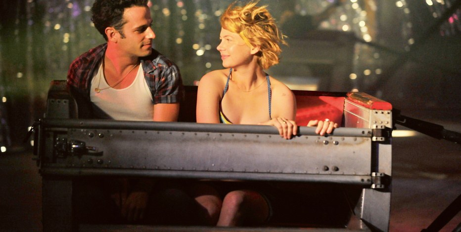 Take This Waltz - Bild 9