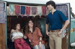 Taking Woodstock - Bild 1