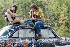 Taking Woodstock - Bild 2
