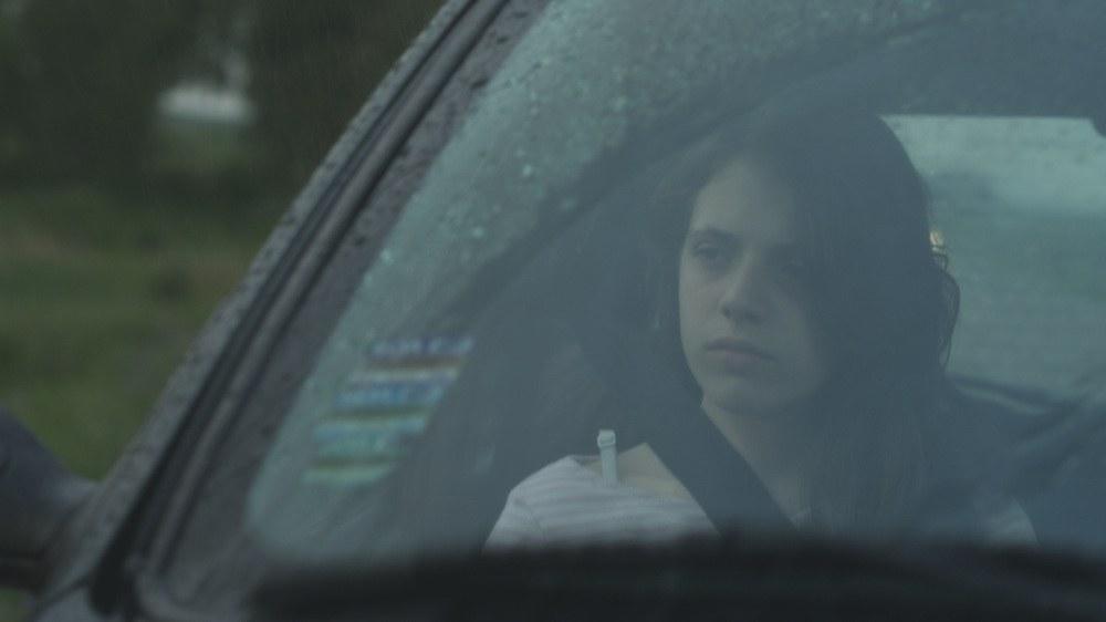 Tanta Agua - Nichts als Regen - Bild 9