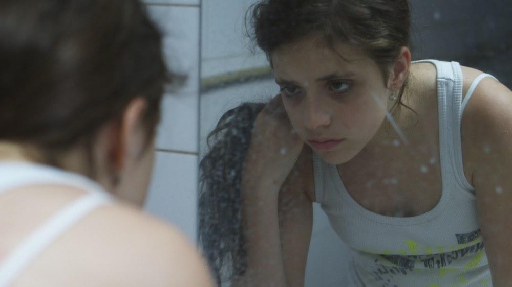 Tanta Agua - Nichts als Regen - Bild 10