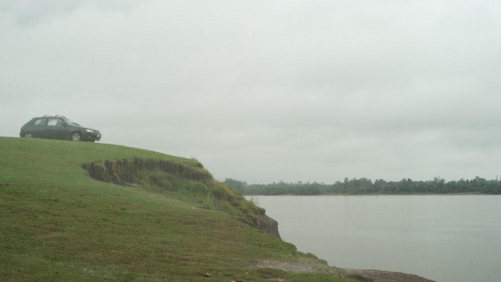 Tanta Agua - Nichts als Regen - Bild 18