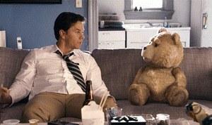 Ted - Bild 2