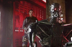 Terminator - Die Erlösung - Bild 1