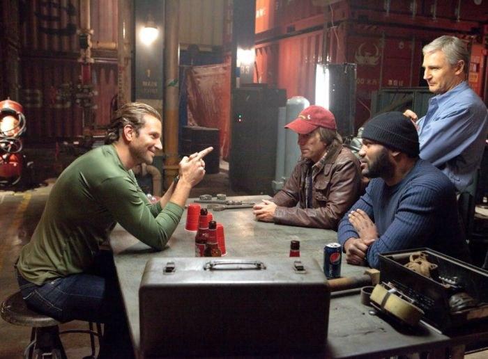 Das A-Team - Der Film - Bild 3