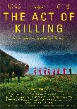 The Act of Killing - Bild 1