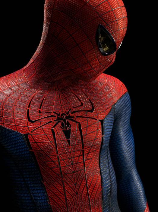 The Amazing Spider-Man - Bild 11