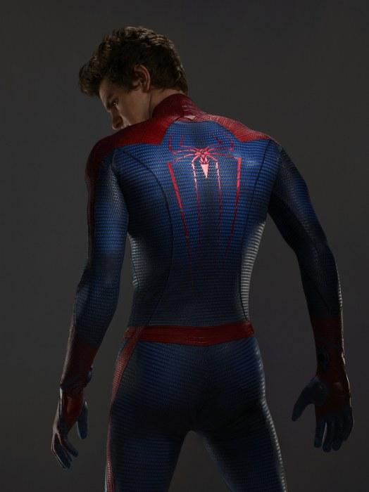 The Amazing Spider-Man - Bild 13