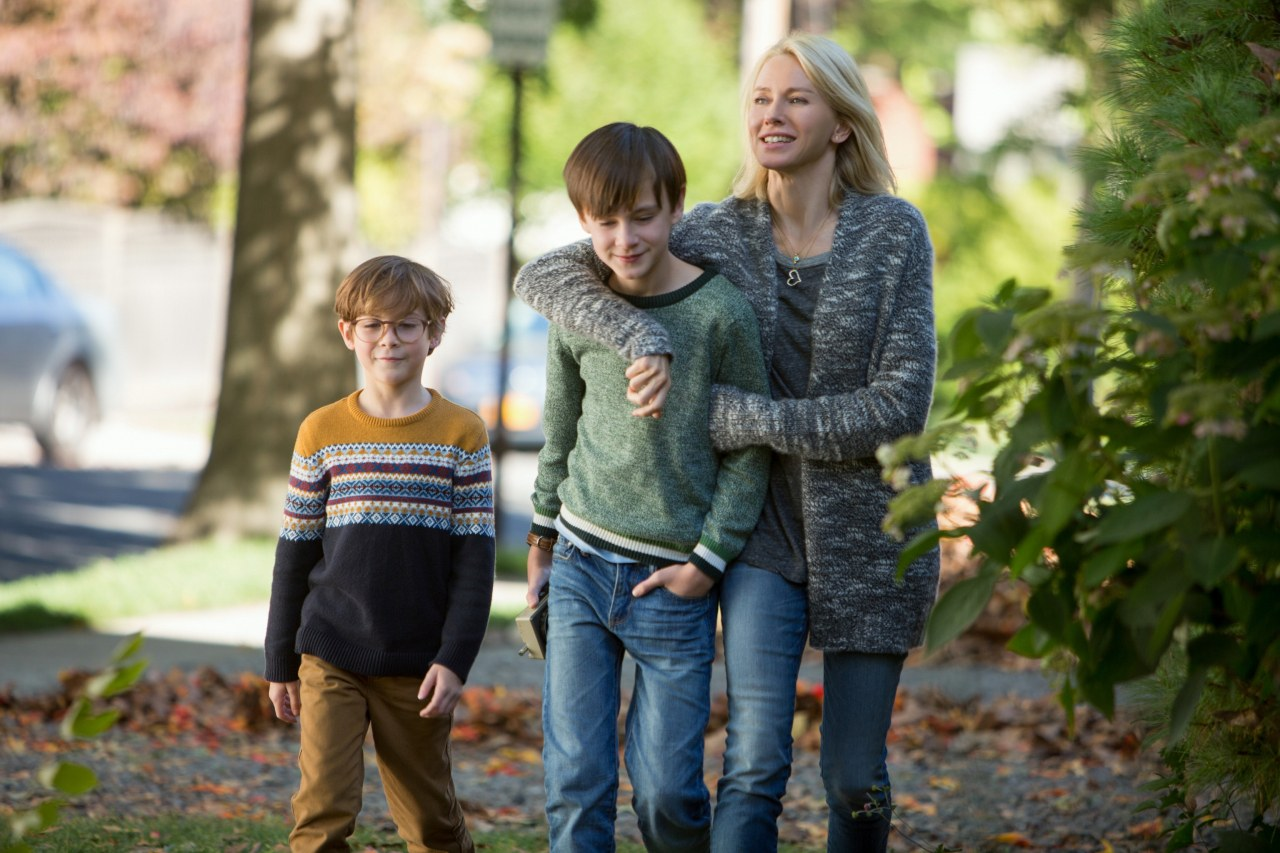 The Book of Henry - Bild 1