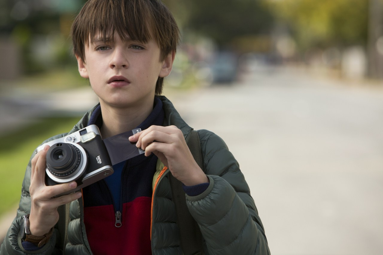 The Book of Henry - Bild 2
