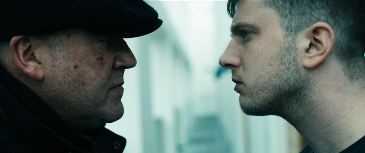 The Crime - Good Cop//Bad Cop - Bild 7