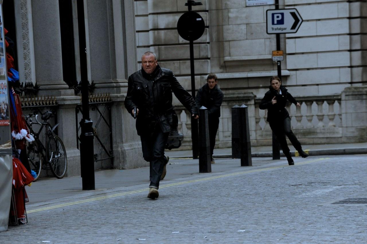 The Crime - Good Cop//Bad Cop - Bild 22