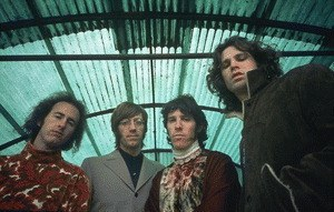 The Doors: When You're Strange - Bild 2