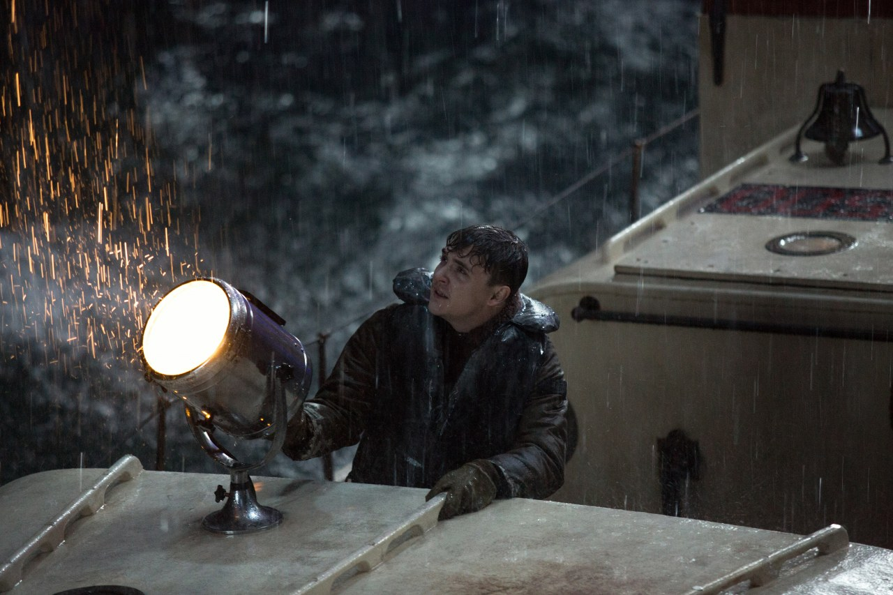 The Finest Hours - Bild 3