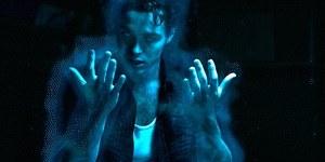 The Ghostmaker - Bild 1