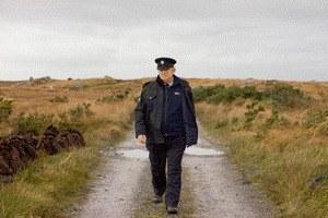 The Guard - Ein Ire sieht schwarz - Bild 1