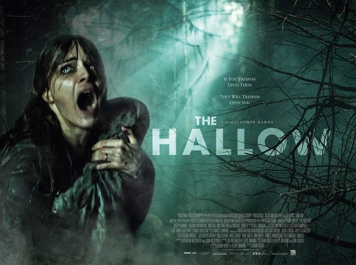 The Hallow - Bild 3
