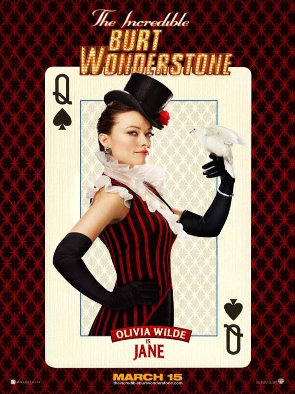 Der unglaubliche Burt Wonderstone - Bild 18