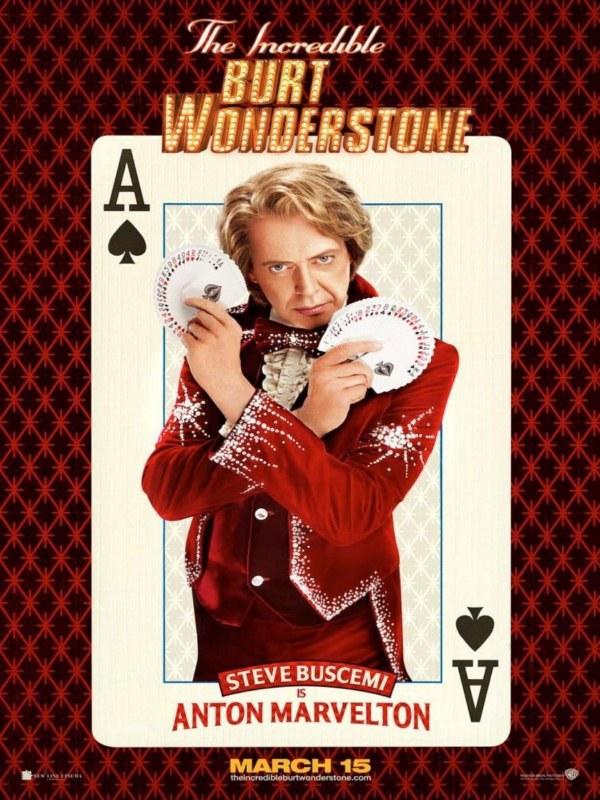 Der unglaubliche Burt Wonderstone - Bild 20