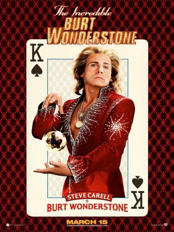 Der unglaubliche Burt Wonderstone - Bild 19