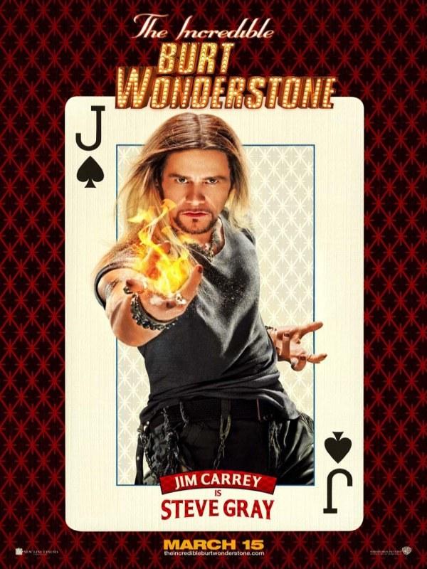 Der unglaubliche Burt Wonderstone - Bild 21