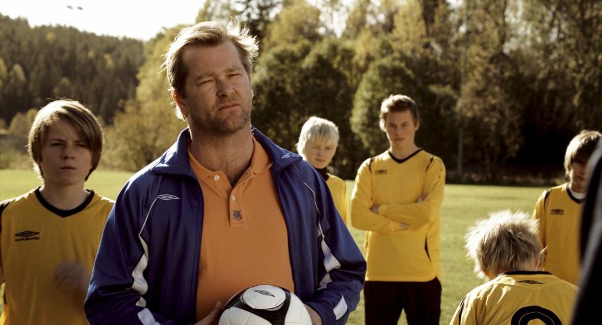 The Liverpool Goalie - oder: wie man die Schulzeit überlebt - Bild 3