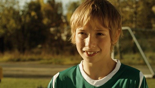 The Liverpool Goalie - oder: wie man die Schulzeit überlebt - Bild 16