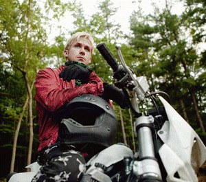 The Place Beyond the Pines - Bild 12