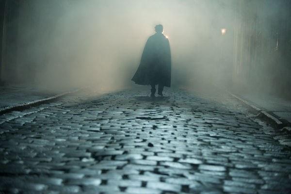 The Raven - Bild 10