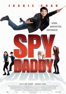 Spy Daddy - Bild 2