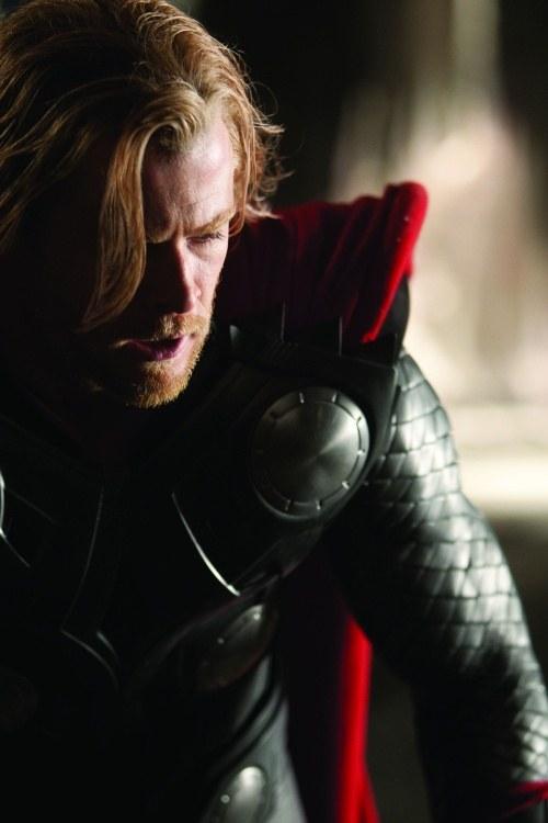 Thor 3D - Bild 3