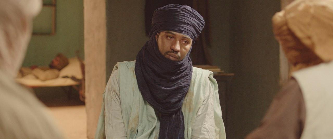 Timbuktu - Bild 2