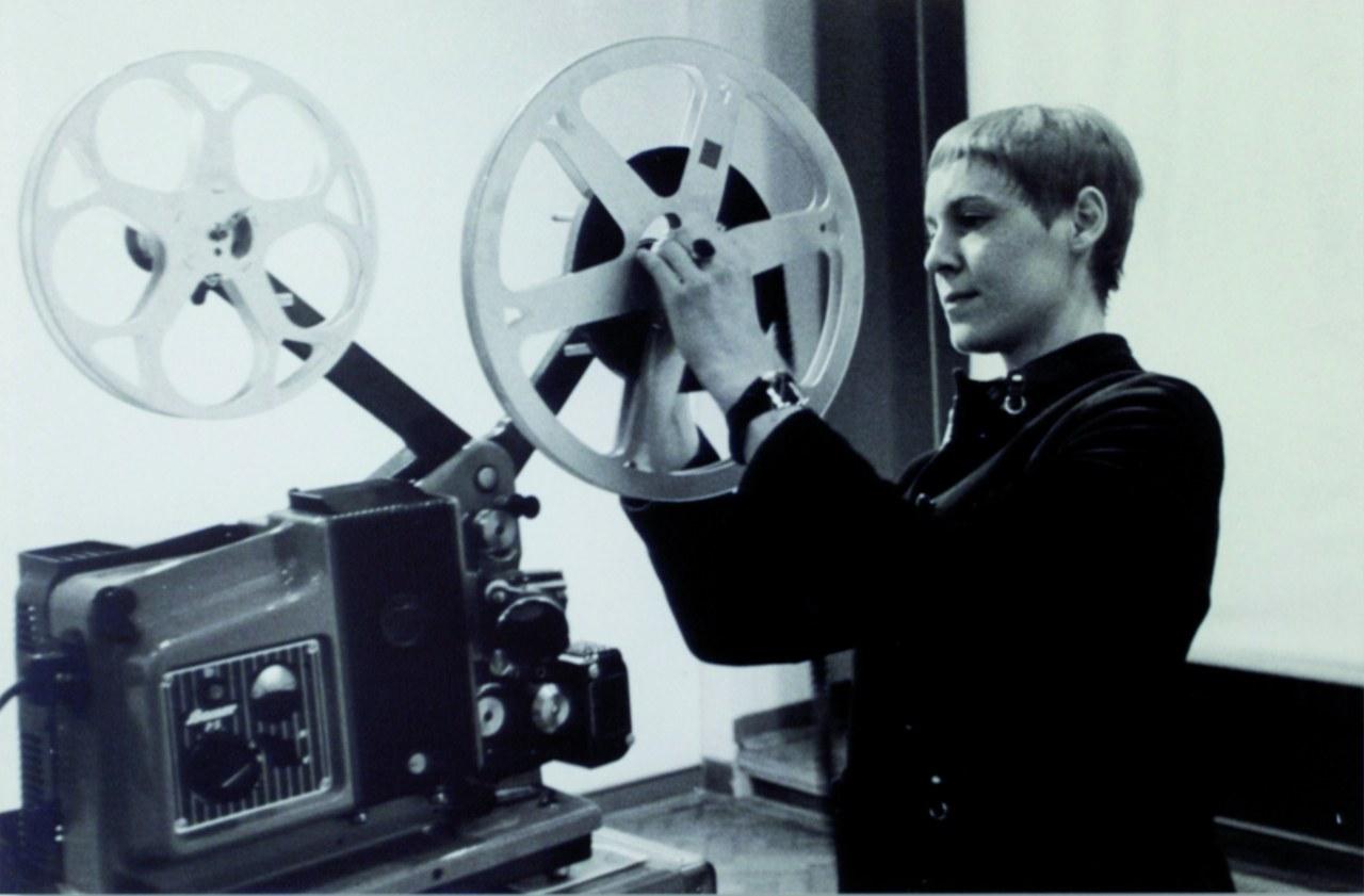 Timeswings - The Art of Hanne Darboven - Bild 1