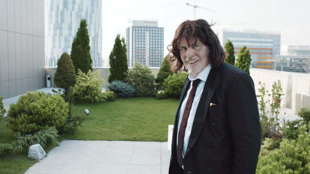 Toni Erdmann - Bild 4