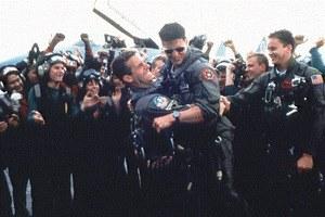 Top Gun - Sie fürchten weder Tod noch Teufel - Bild 11
