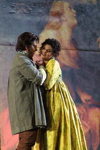 Tosca (Arena di Verona) - Bild 2