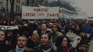 Tous au Larzac - Bild 1