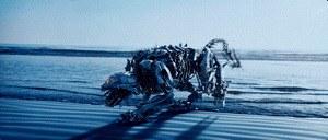 Transformers - Die Rache - Bild 2